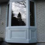 bow-window-005