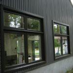 bow-window-028
